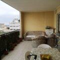 Cod. 144__NOVITA' __ Appartamento al TERZO piano – IPERCOOP – Andria –