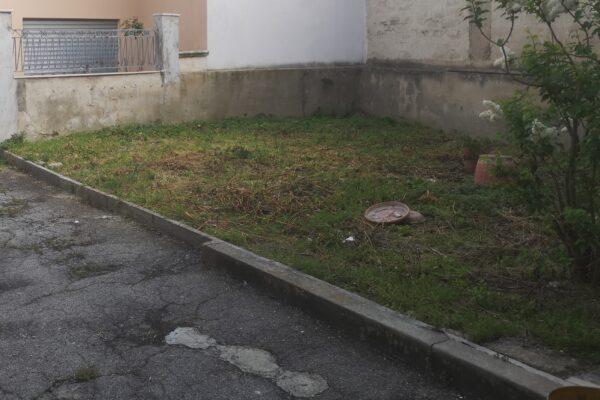 Cod. 154__NOVITA'___Casa singola Zona Viale Pietro Nenni – Andria –