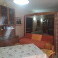 Cod. 156__NOVITA' __ Appartamento al PRIMO piano – Zona Sacro Cuore – Andria –