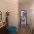 Cod. 155__RIBASSATO__ Appartamento al SECONDO piano – Viale Pietro Nenni – Andria –