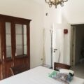 Cod. 158__RIBASSATO __ Appartamento al SECONDO piano – Zona SCUOLA VERDI – Andria –