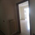"""Cod. 161__NOVITA' __ Appartamento al SECONDO piano – Zona """"CHIESA SACRO CUORE"""" – Andria –"""