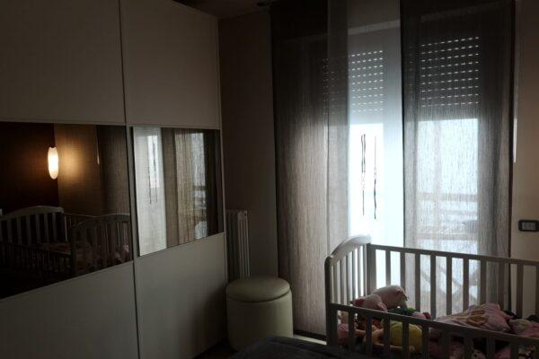 Cod. 152__NOVITA' __ Appartamento al PRIMO piano - Zona Via Garibaldi – Andria –